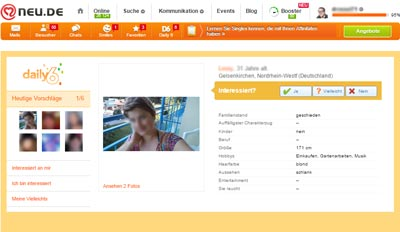 join told all dating local singles dating site matches congratulate, magnificent idea and