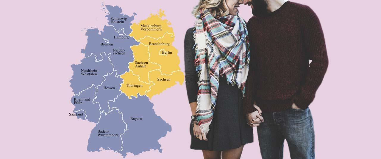 Online-dating auf der suche nach latinomännern