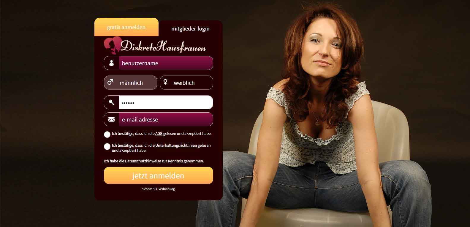 Kostenlose dating portale vergleich