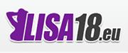 Lisa18 Logo